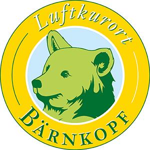 Logo Gemeinde Bärnkopf