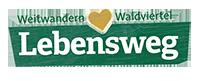Lebensweg_Logo
